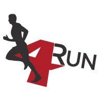 Logo 4run.ro