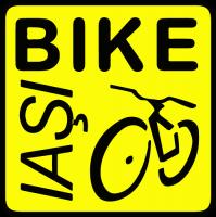 Logo IasiBike