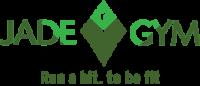 Logo Jade Gym