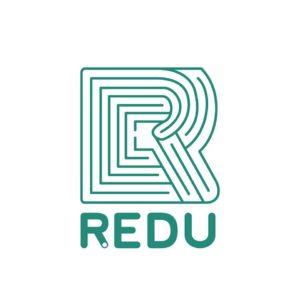 Logo Redu