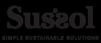 Logo Sussol