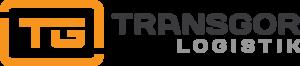 Logo Transgor Logistik